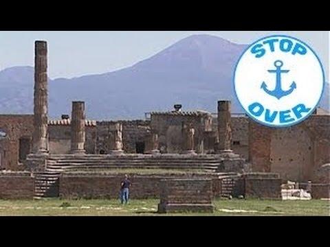 Popular Videos - Volcano & Documentary Movies