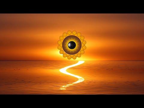 Pinealwave • Instant Extrasensory Perception • Amazingly Powerful • Theta & Gamma Wave • 432 Hz
