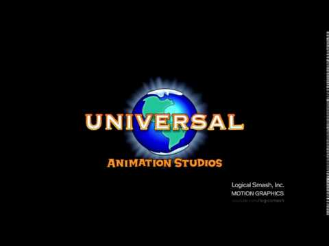 Imagine Entertainment/WGBH Boston/Universal Animation Studios/PBS Kids/NBC Universal