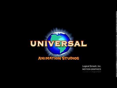 Imagine Entertainment/WGBH Boston/Universal Animation Studios/PBS Kids/NBC Universal