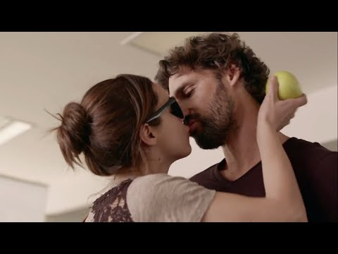 Señorita Pólvora | Trailer HD