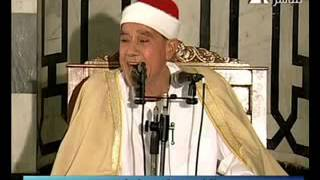 الشيخ راغب مصطفى غلوش سورة ابراهيم