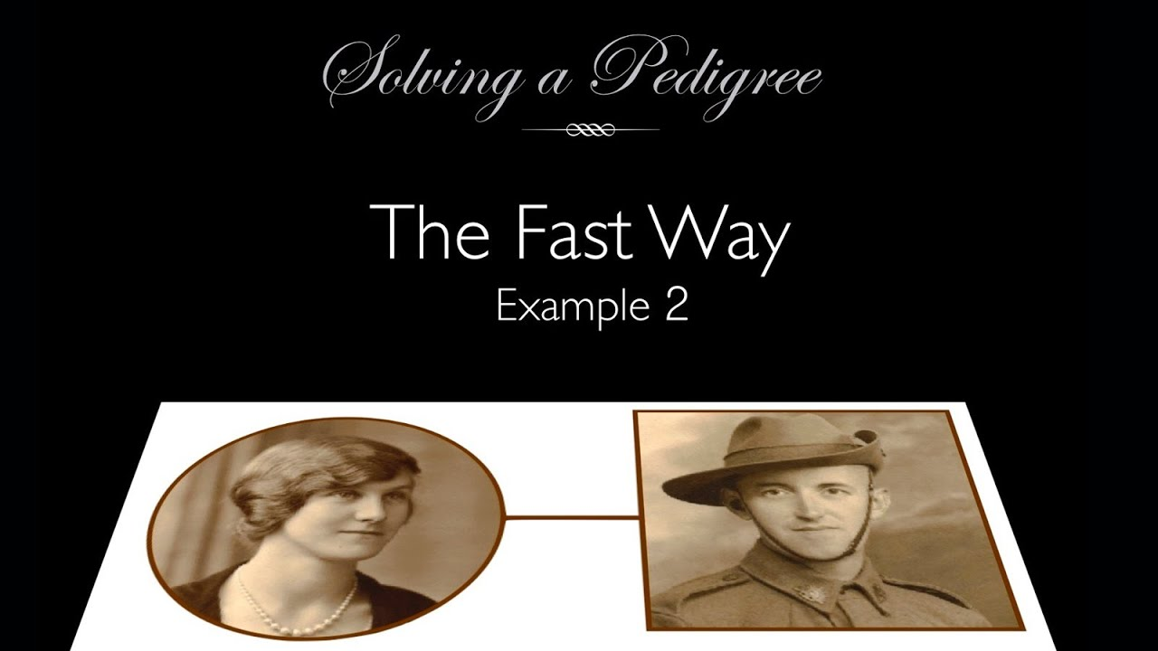 a fast way to a fast Ruth the best way to get a job fast work - chroncom, retrieved from.
