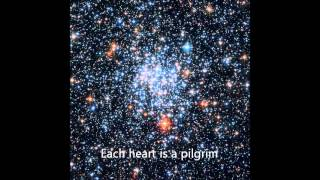 Pilgrimage Through the Universe With Enya  and Hubble 3.wmv