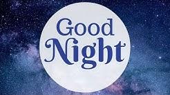 Good Night Video   Good Night Wishes, Whatsapp Status Video Messag,shayari