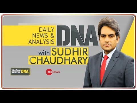 DNA Live   Sachin Arora के साथ देखिए DNA   DNA Full Episode   DNA Today   Zee News Live   PM Modi