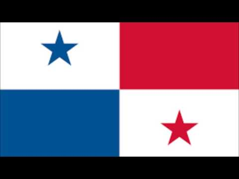 Panama Fresh-  Reggae Sam 1988