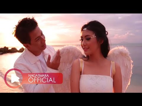 Delon - Widuri (Official Music Video NAGASWARA) #music