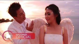 Delon - Widuri - Official Music Video - Nagaswara