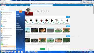 How to Easily Get Namesnipes On ROBLOX!