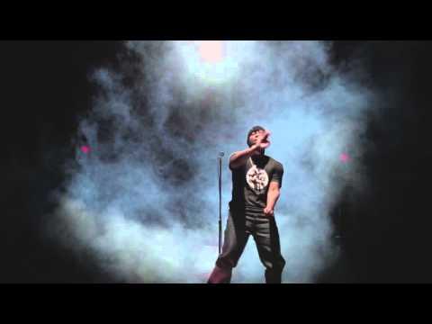 Jon Connor - Someone Like Me