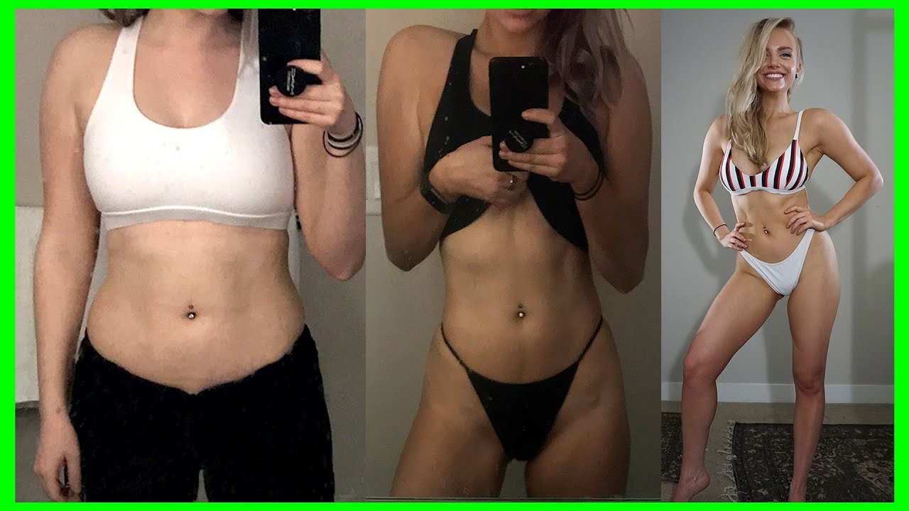 how-i-lost-28-pounds-of-fat-and-6-inches-off-my-waist