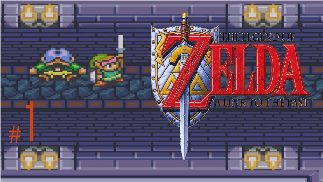 Game boy color legend of zelda - The Legend Of Zelda A Link To The Past Four Swords Game Boy Advance 01