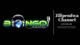 Bongo Radio - Zilipendwa Channel (((LIVE)))