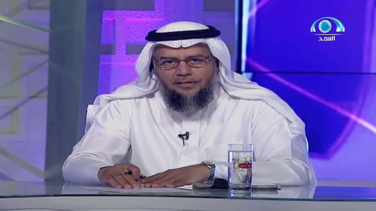 البنات والمتاجر الإلكترونية | بوح البنات | د.خالد الحليبي