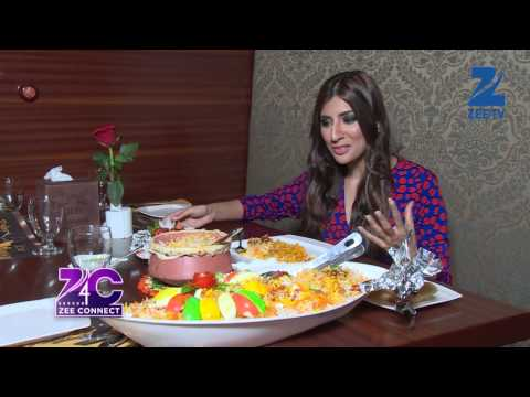 Makani Restaurant in Sharjah on Zee Connect