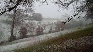 neige d
