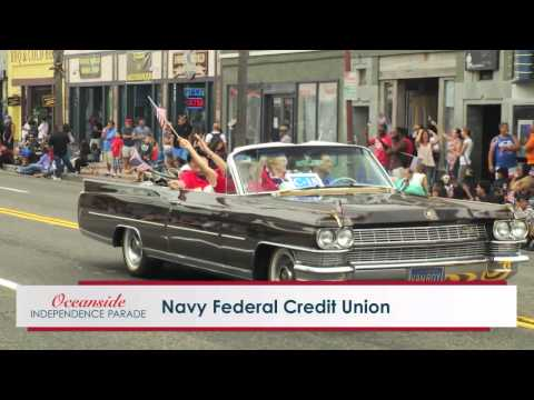 Independence Day Parade 2015 Part 3