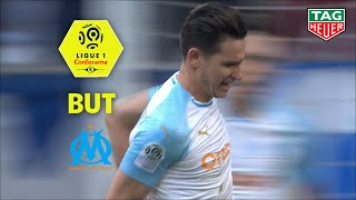 But Florian THAUVIN (19