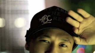 MC JIN BACK DOWN freestyle 50 cent remix