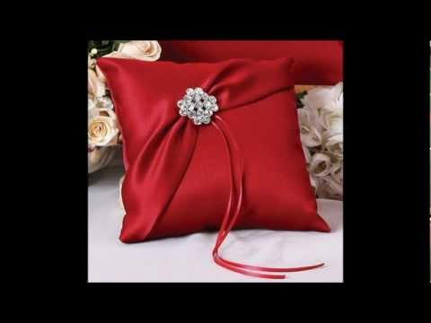 popular-ring-bearer-pillows-for-your-wedding-ceremony