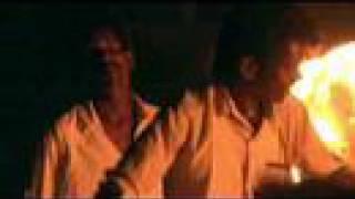 Laya Project Trailer 02 (Song-Tapatam)