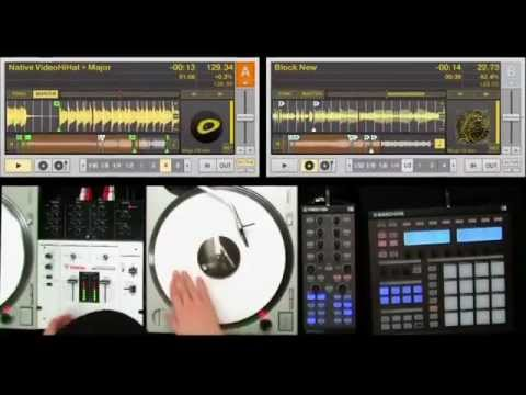 Nicky Jam El Perdón Video Remix Oficial