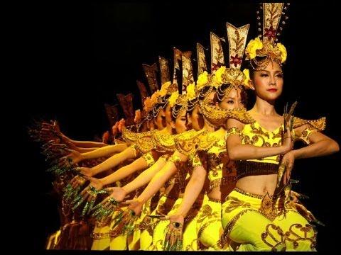ATVN - Phật Bà Nghìn Mắt Nghìn Tay ( ST Nhạc sỹ An Thuyên, Ca sỹ Hồ Quỳnh Hương)