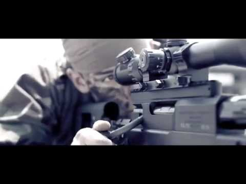 "Special Intervention Unit ""S.I.U"" 