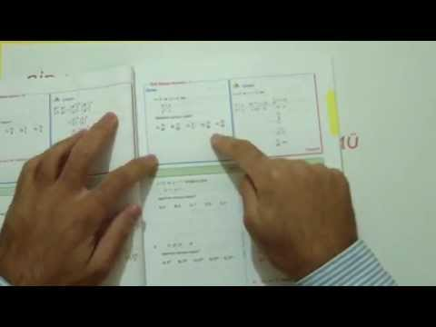 Soru Çözemiyorum,ne Yapmalıyım ? Şenol Hoca Matematik