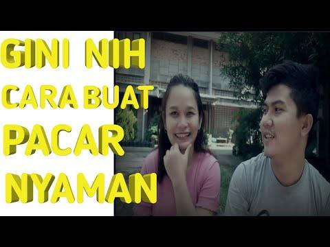 SERAKAH! Satu Tak Cukup! Kumau Lima Cewek Cantik! Love Esquire Part 3 (Android/iOS/PC) from YouTube · Duration:  20 minutes 37 seconds