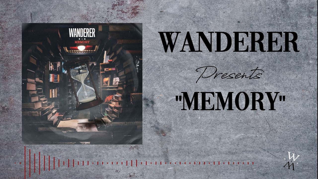 Wanderer - Memory