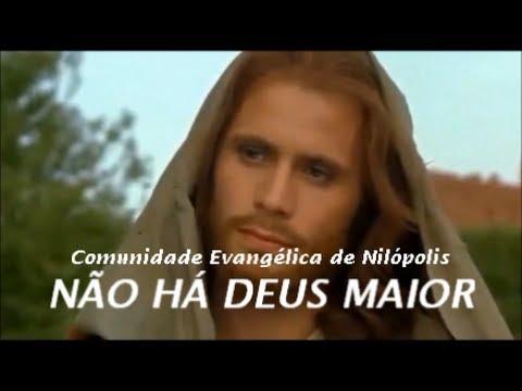 DE CRIA NILOPOLIS BAIXAR MUSICA MIM COMUNIDADE EM