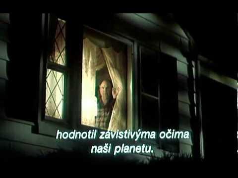Válka světů (2005) - trailer