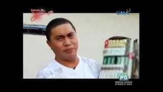 Jose Manalo on 'KMJS:' Lahat ng tao, may pag-asa.