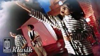 Base Jam - Terima Kasih (Official Music Video)