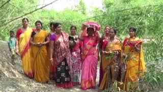 Aj amar biyer video part- 2 asche #banglavideo #shortvideo