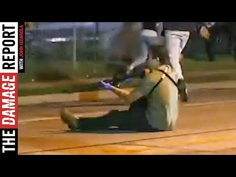 Fox News Creates Pro-Terrorist Video