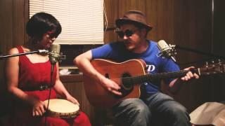 Live From Apartment 10 Studios:  Gutter Rats:  Modern Sounds
