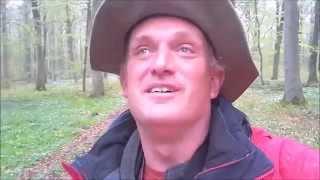 ddrderude p skovtur i statsskoven