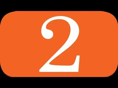 22 подсказки: игра в слова 6 уровень ответы.