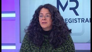 """Madre de activista muerto en Quintero: """"Mi hijo estaba siendo observado todo el tiempo"""""""