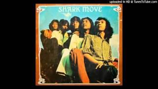 Shark Move - Evil War (1972)