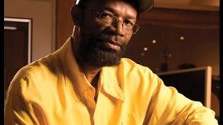 ♫90s Reggae (Mix)║Beres Hammond║Garnett Silk║Buju Banton@Dj Jungle Jesus