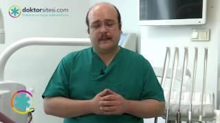 Dişlerde Kanal Tedavisi Ne Zaman Gerekli Görülür? Nasıl Yapılır?