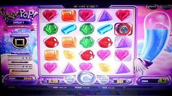 Slot Sugar Pop
