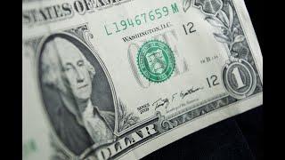 احسن موقع لربح المال من الانترنت بشغل ٥ دقايق يوميا موقع star clicks #كسب المال من الانترنت
