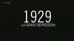 hqdefault - La Gran Depression De 1929