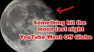 Moon last night  what happen ? 24/7 Live Stream NCS Gaming Electronic Music NON COPYRIGHTED.