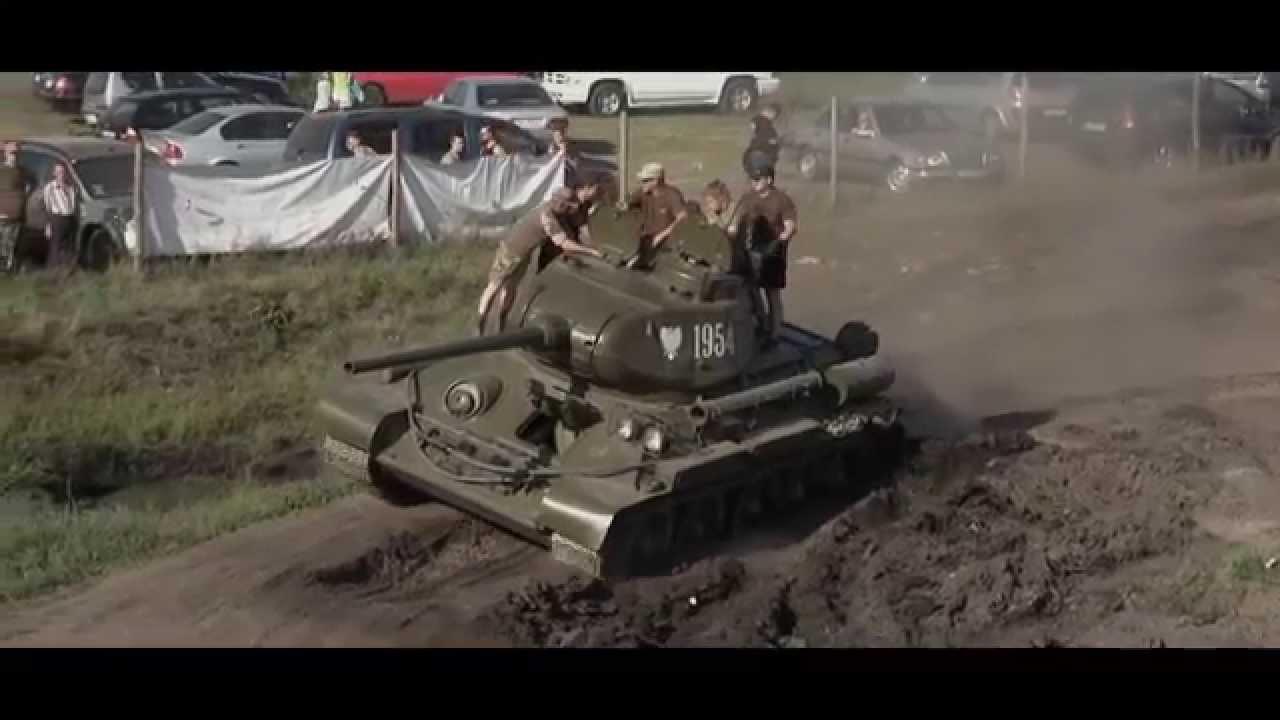Znalezione obrazy dla zapytania zlot militarny choceń